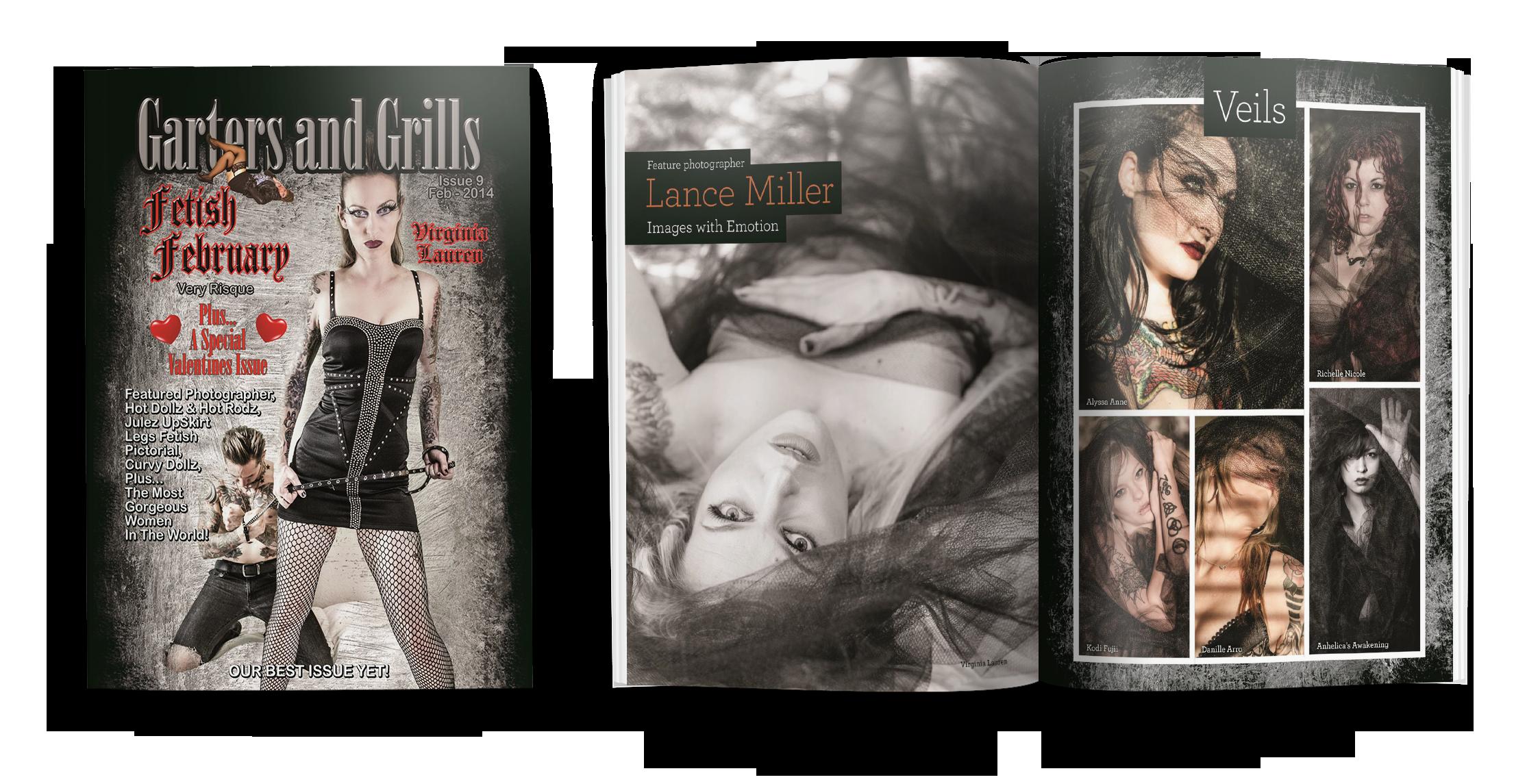 garters_and_grills_magazine_gandg_fetish_feb_valentine_issue_render1.png