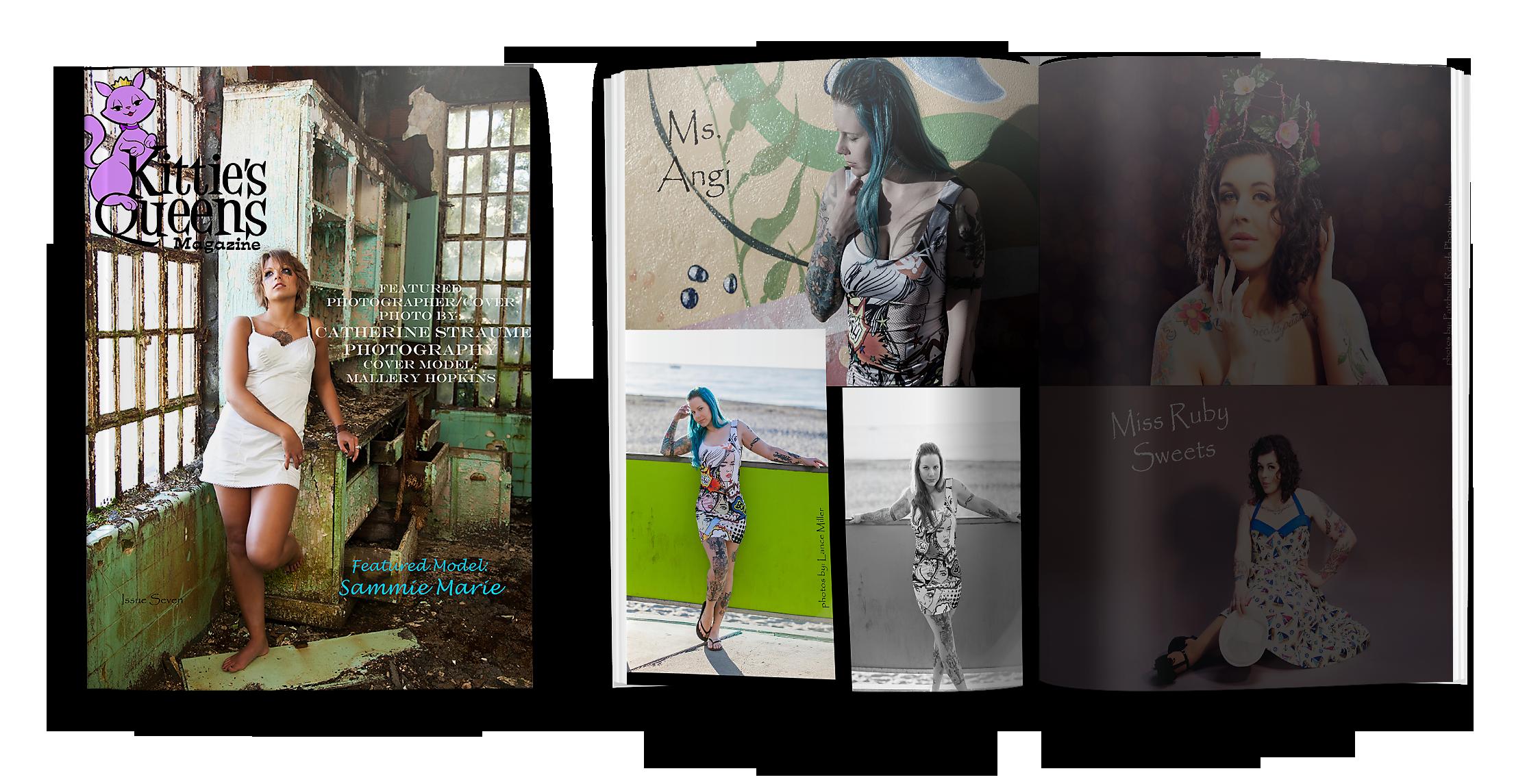 kittie_s_queens_magazine_issue_seven_render1.png