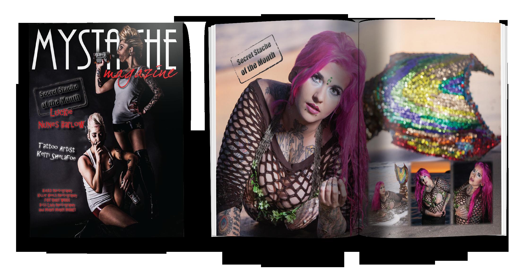mystache_magazine_my_stache_alter_ego_edition_render2.png