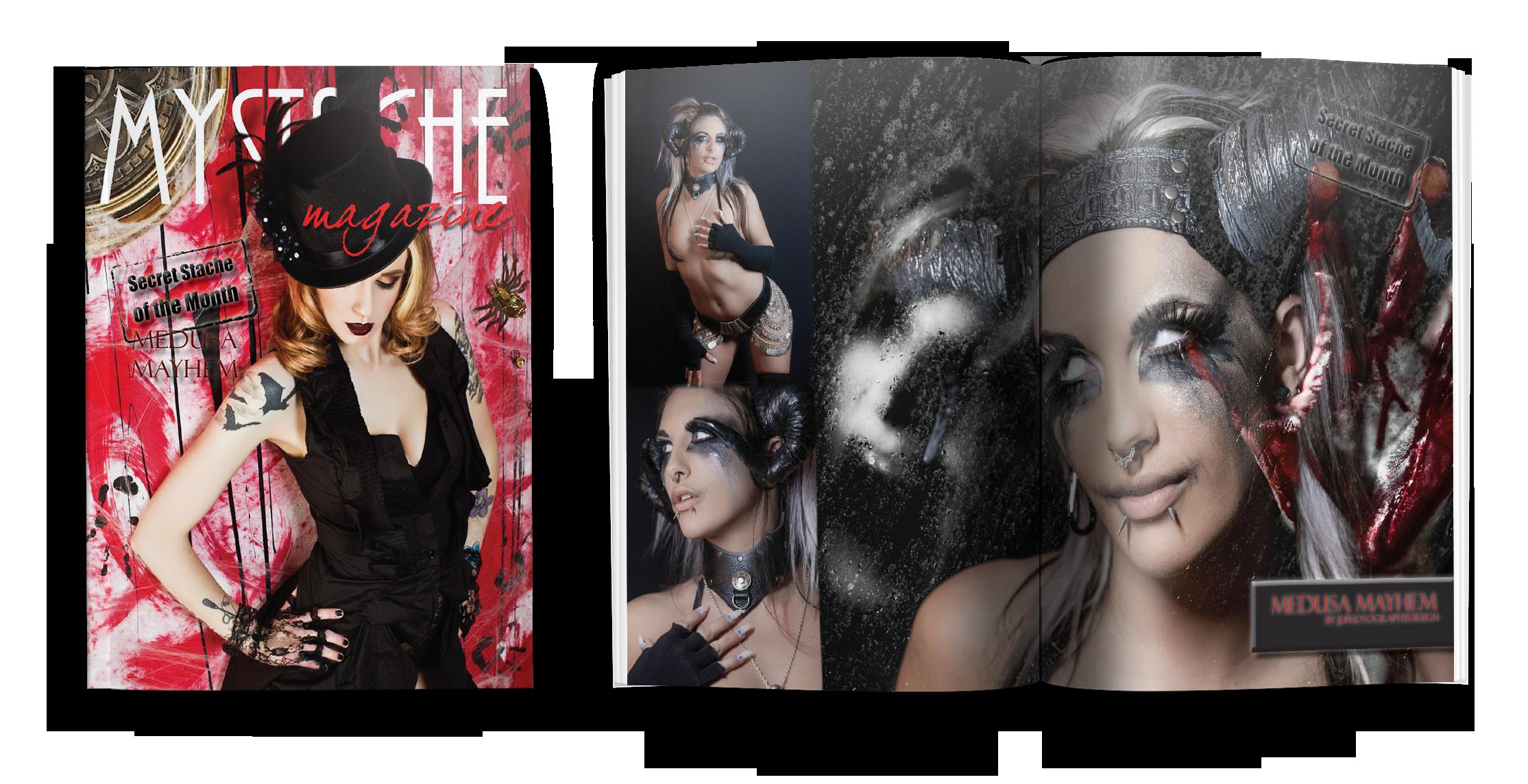 mystache_magazine_my_stache_halloweird_edition_render1.png
