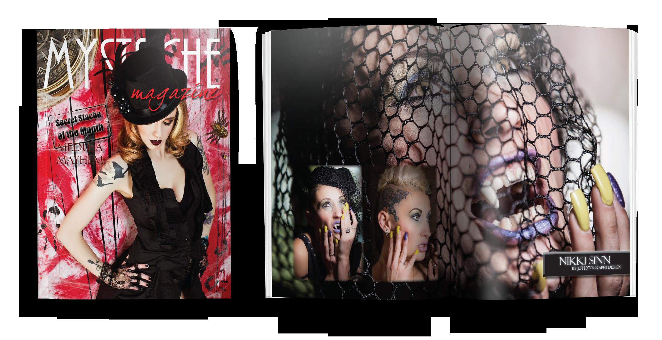 mystache_magazine_my_stache_halloweird_edition_render2.png