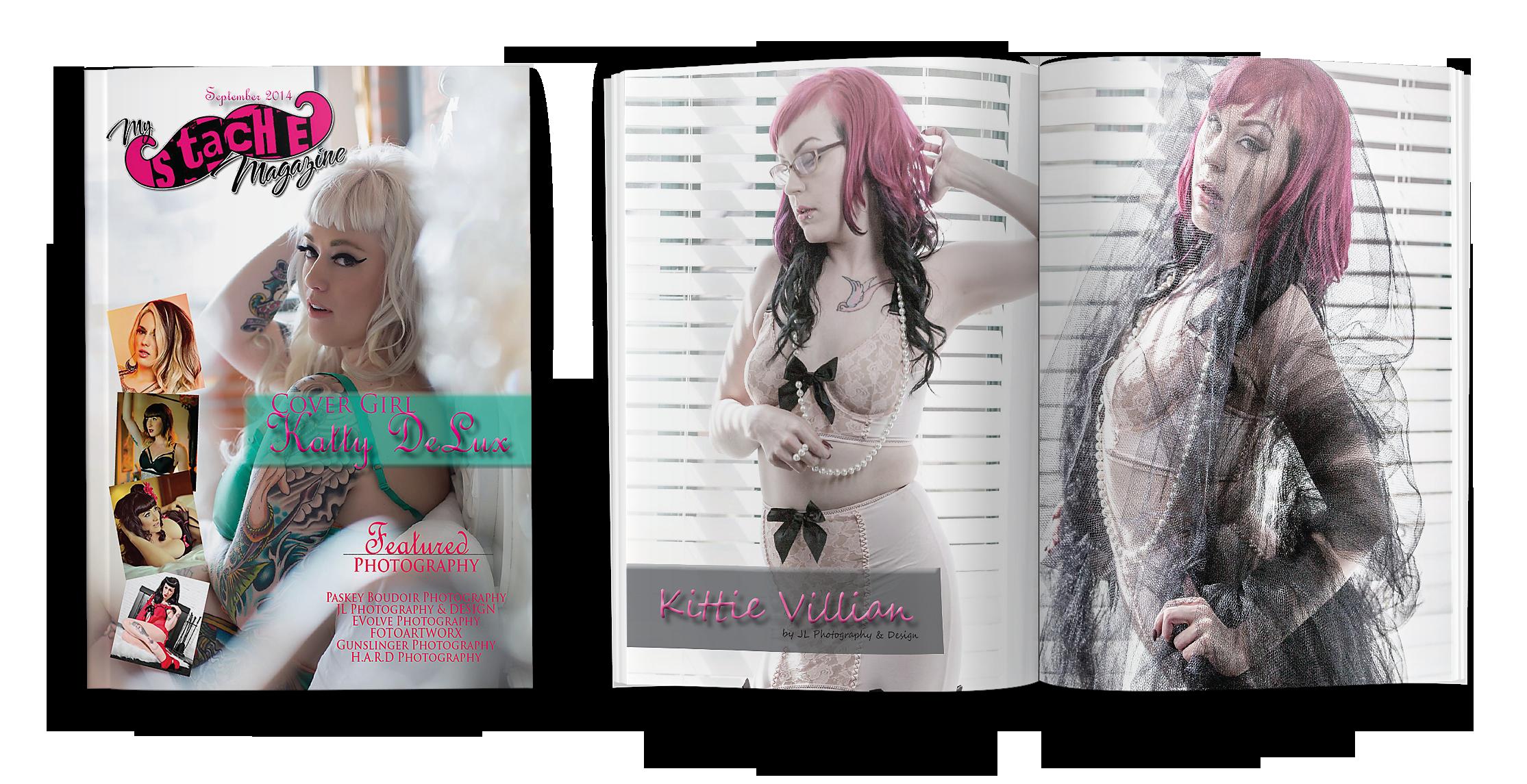 mystache_magazine_sept_2014_vintage_boudoir_render2.png