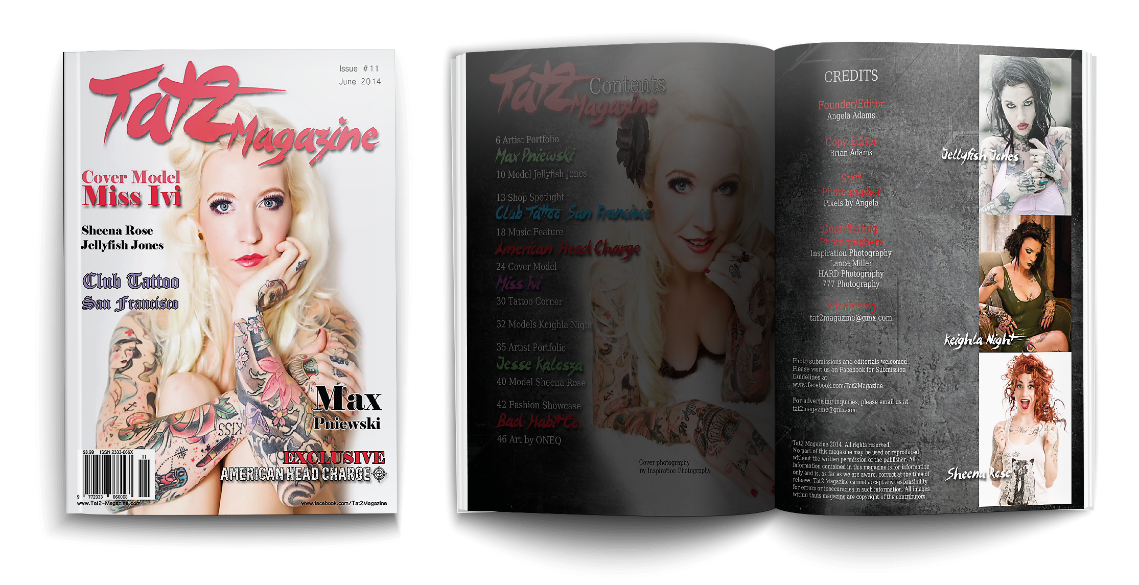tat2_magazine_issue_11_june_2014_render1.png