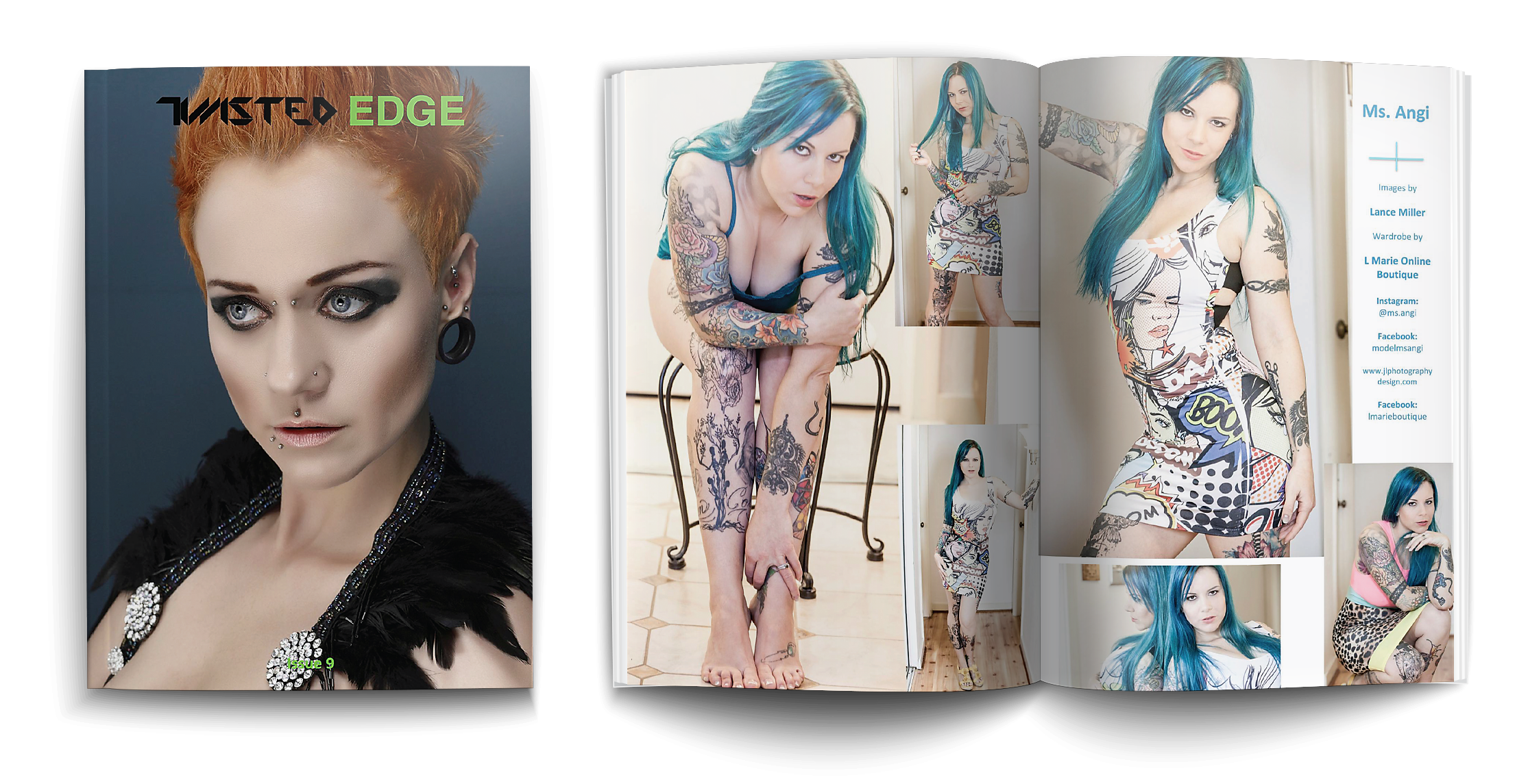 twisted_edge_magazines_twisted_edge_issue_9_render1.png