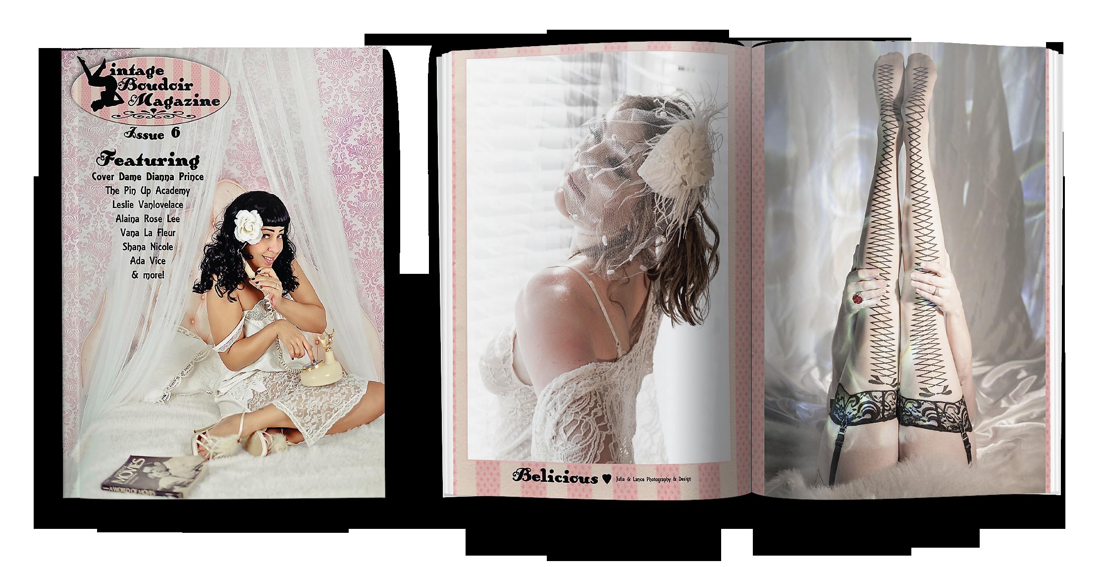 vintage_boudoir_magazine_issue_6_render1.png