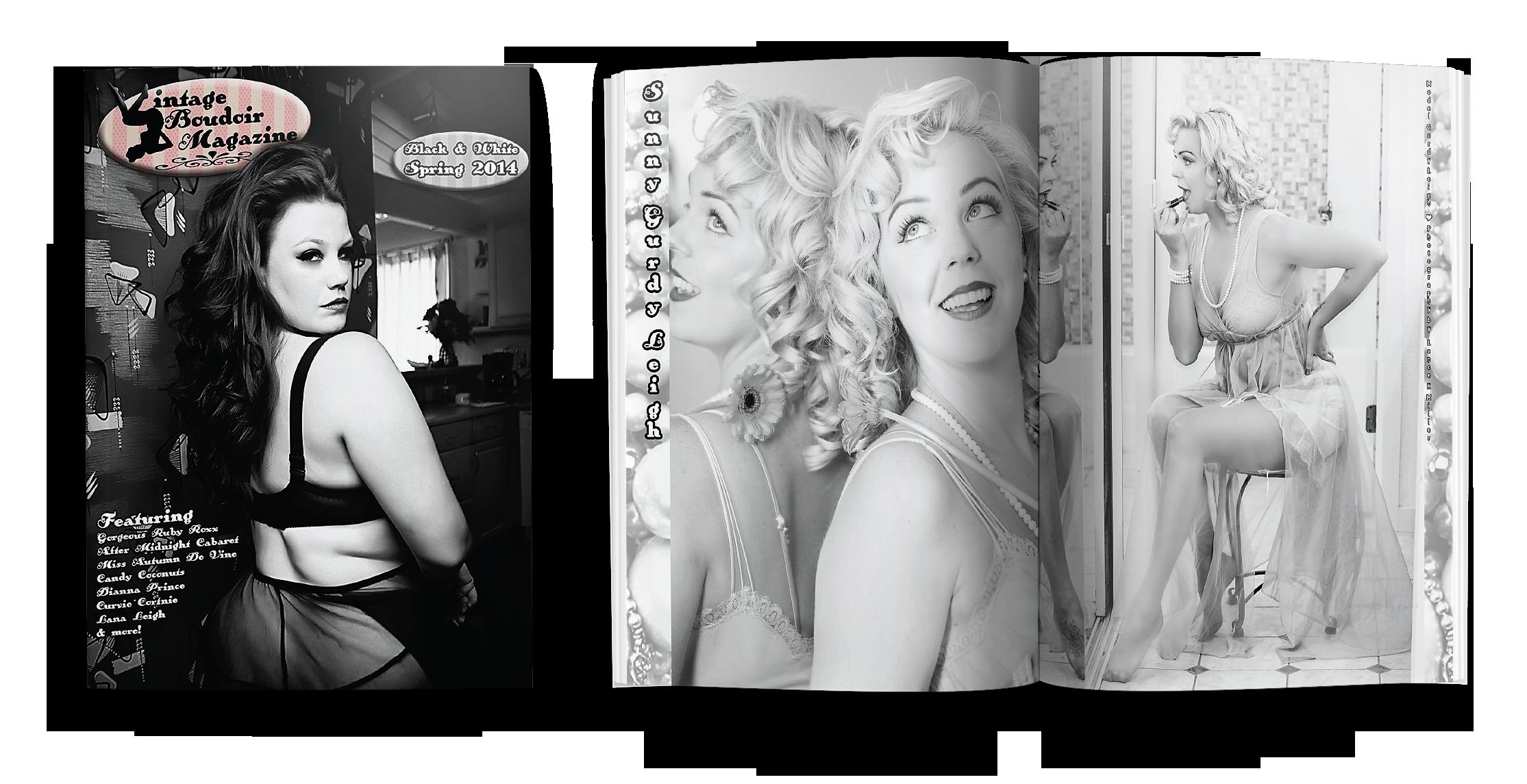 vintage_boudoir_magazine_spring_2014_render1.png
