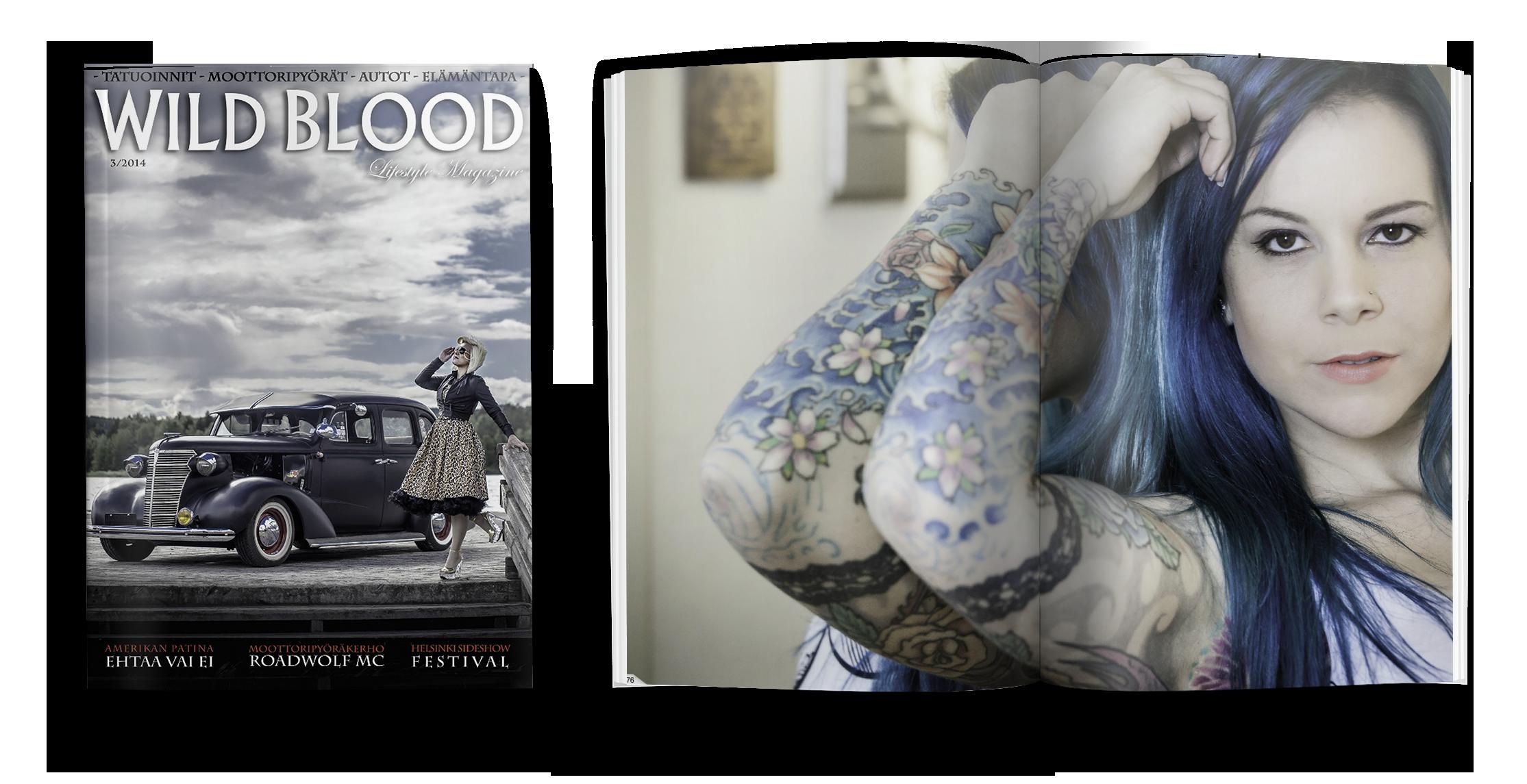 Wild_Blood_Magazine_03-2014_Render2.png