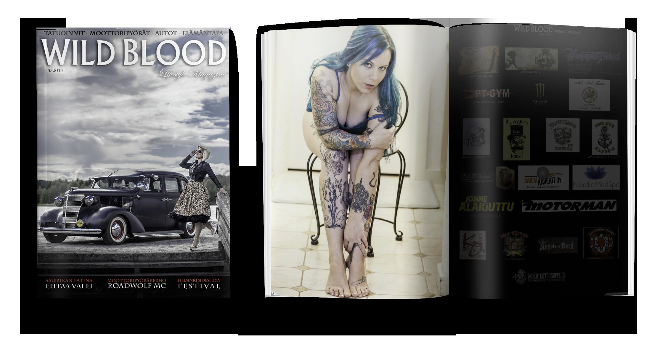 Wild_Blood_Magazine_03-2014_Render3.png