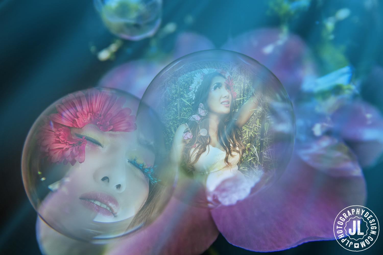 jessica_bubbles_blue_1_1500wm.jpg