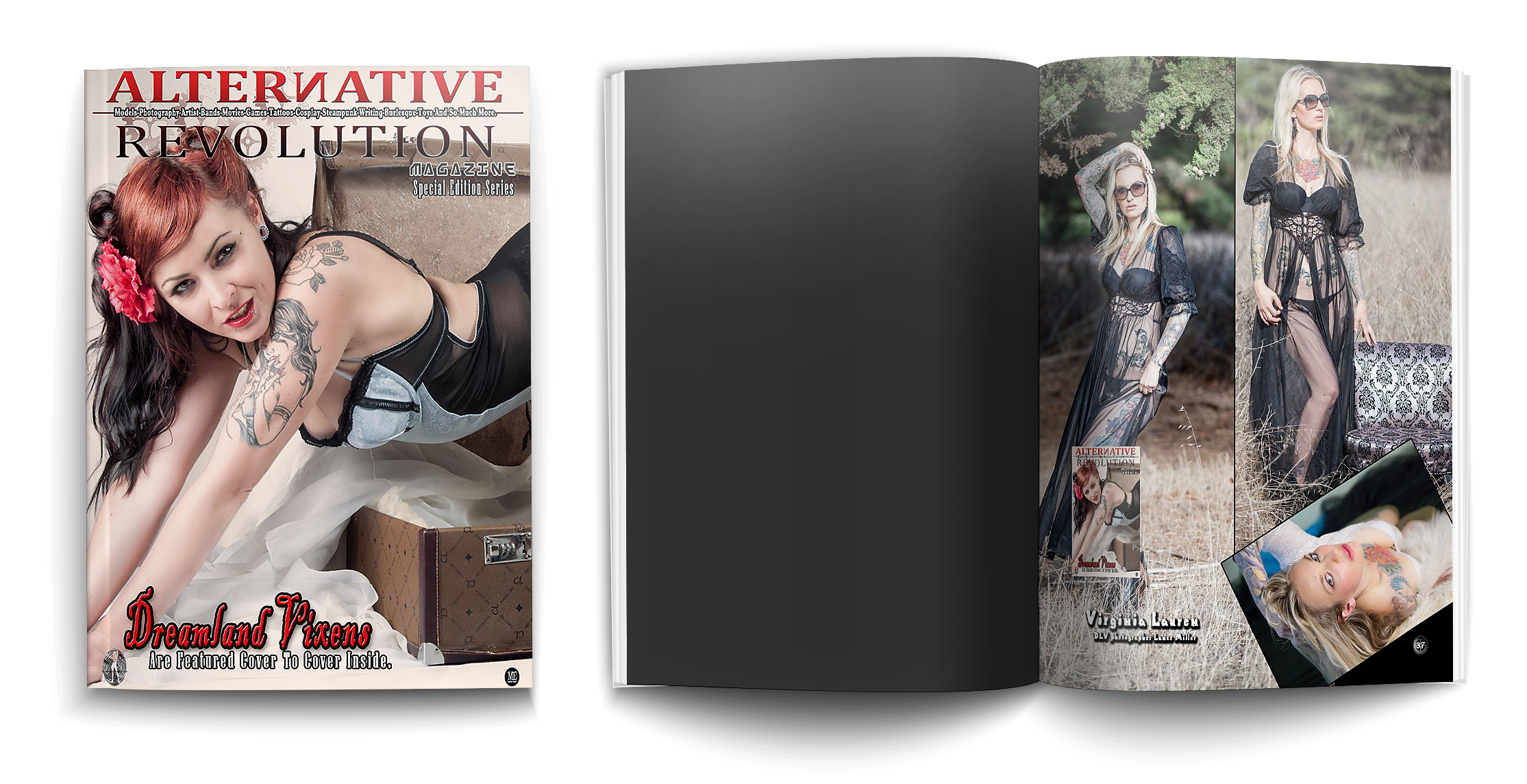 Alternative_Revolution_Magazine_Dec2014_Render1.png