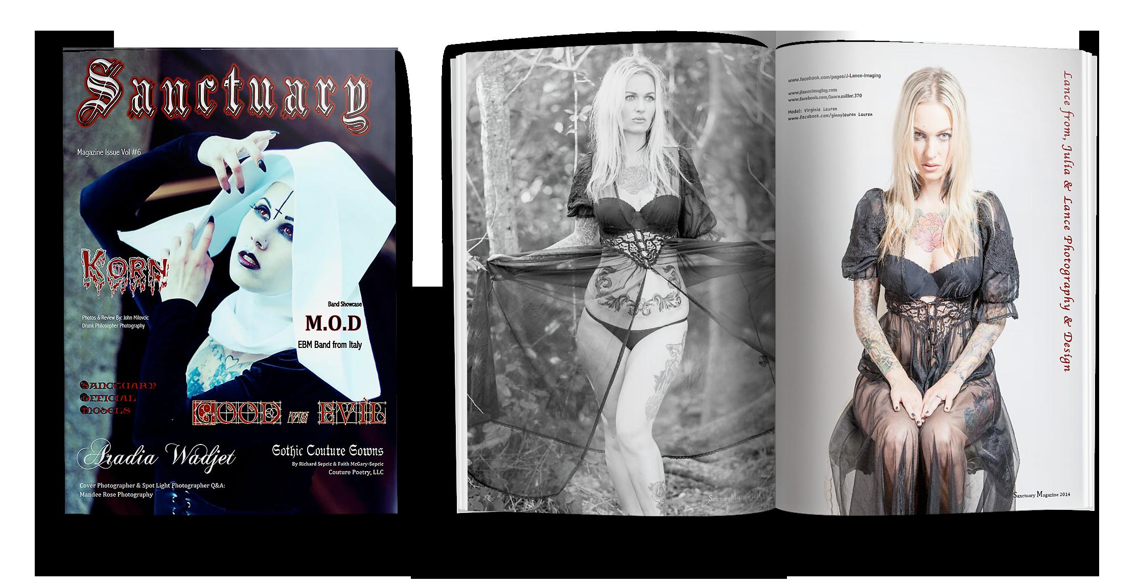 Other_Publications_Sanctuary_Magazine_Vol_6_Render2.png