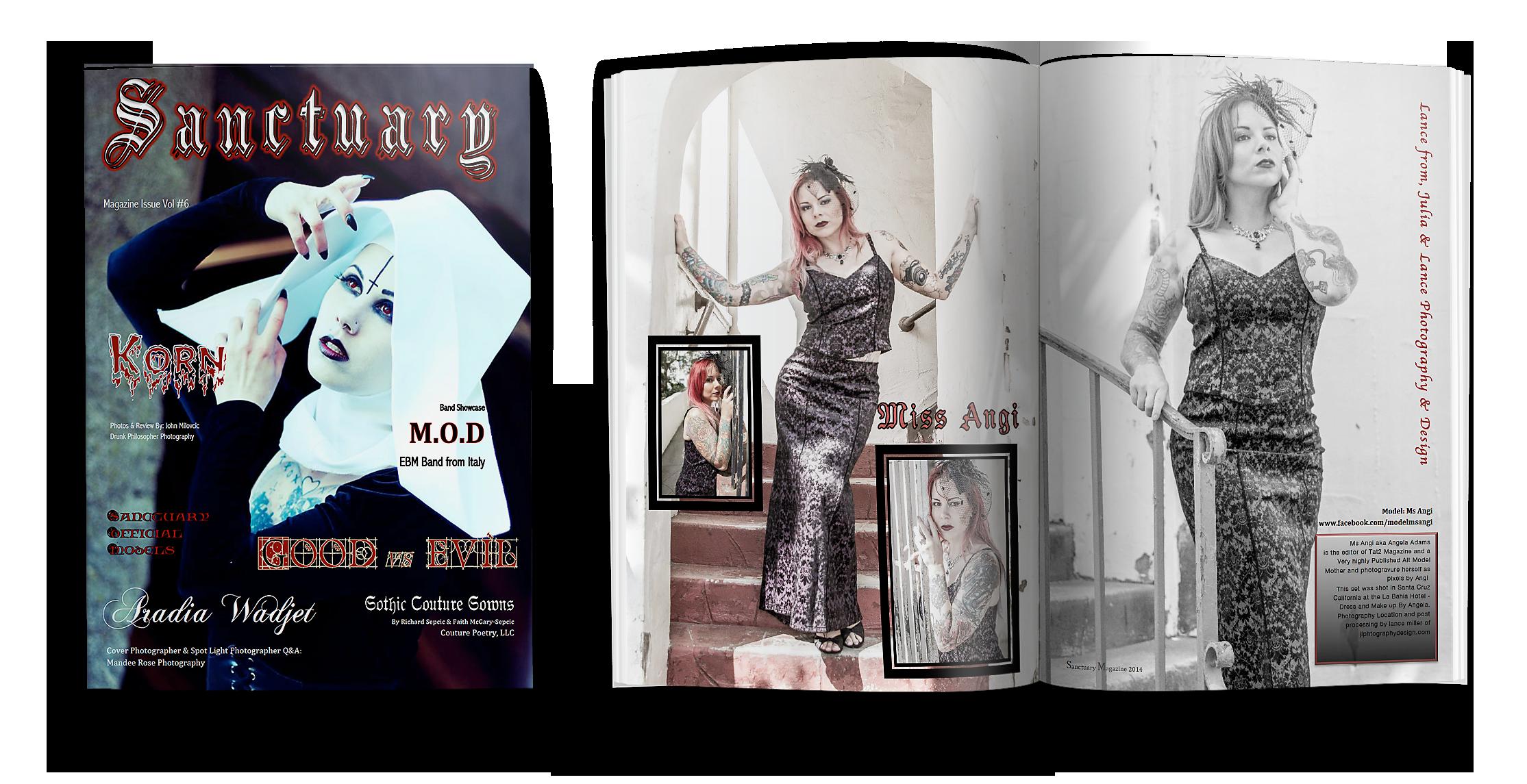 Other_Publications_Sanctuary_Magazine_Vol_6_Render1.png