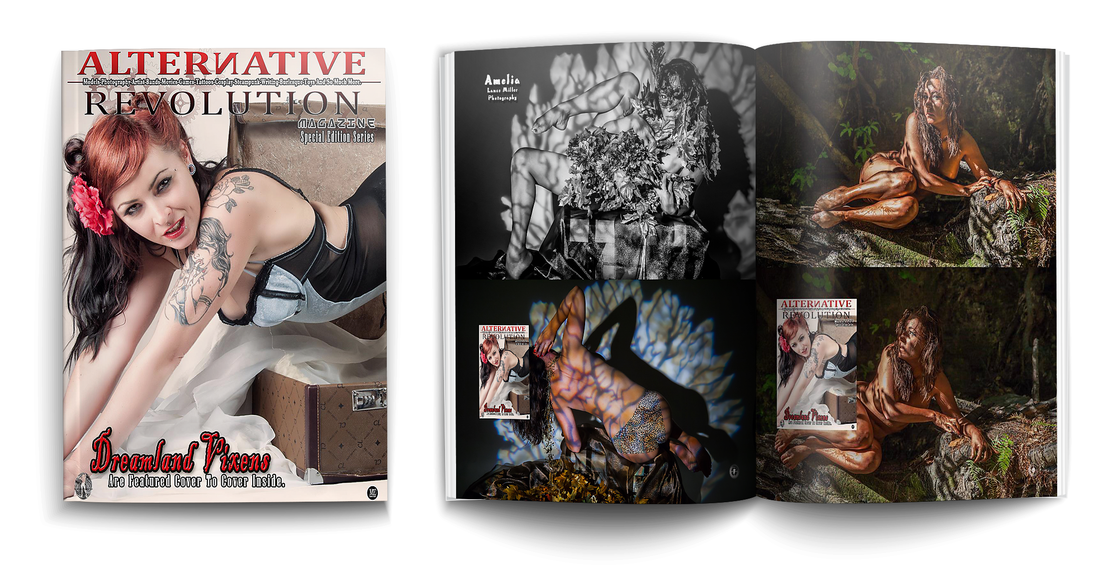 Alternative_Revolution_Magazine_Dec2014_Render2.png