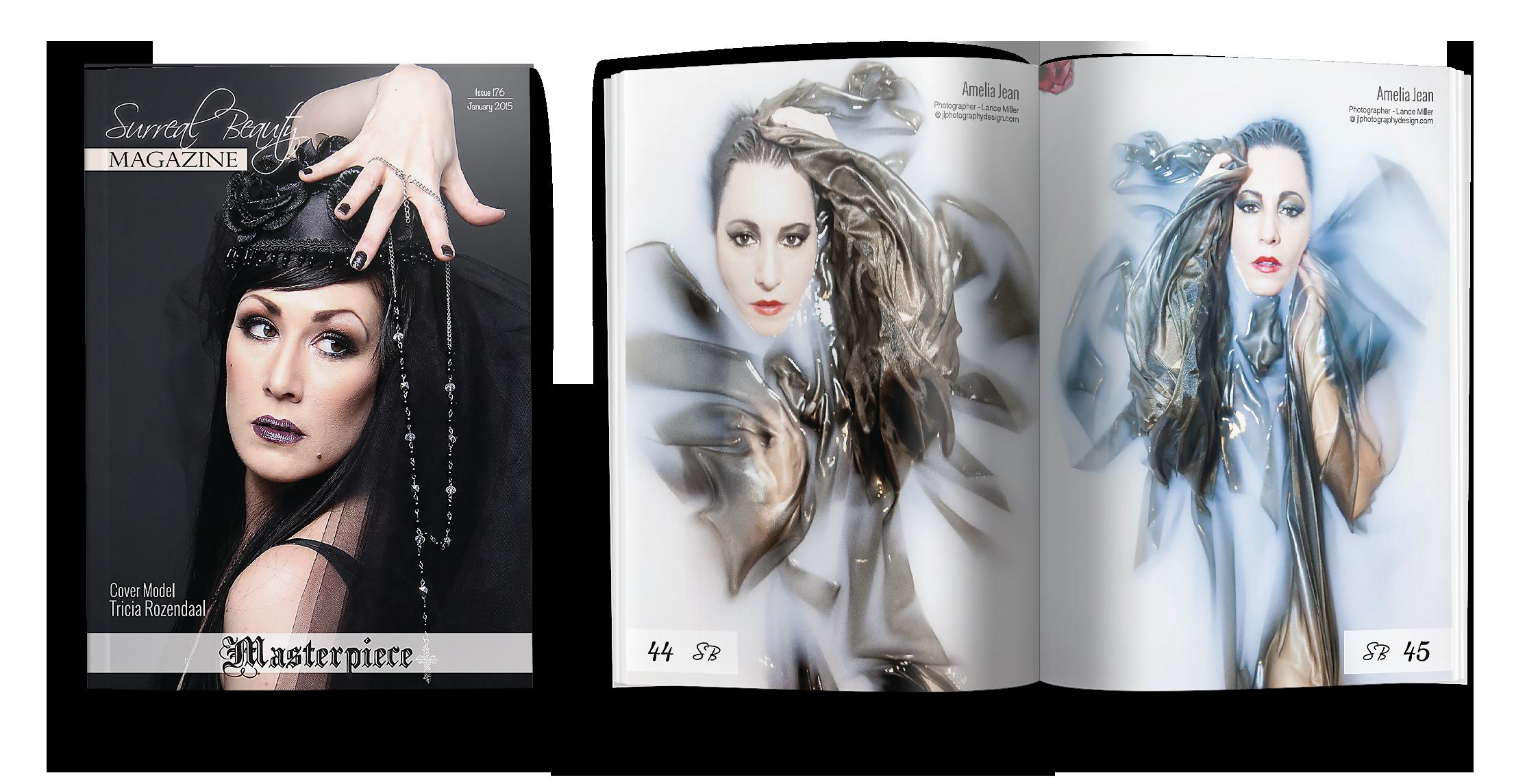 Surreal_Beauty_Magazine_Masterpiece_Beautiful_Life_Render2.png