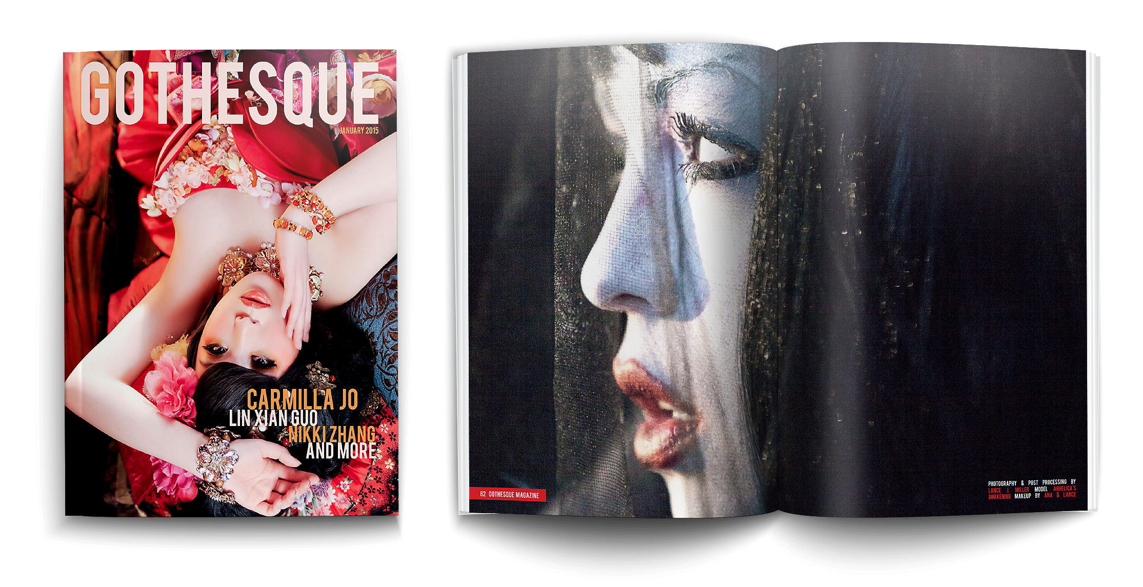 Gothesque_Magazine_Issue_20_January_2015_Render2.png