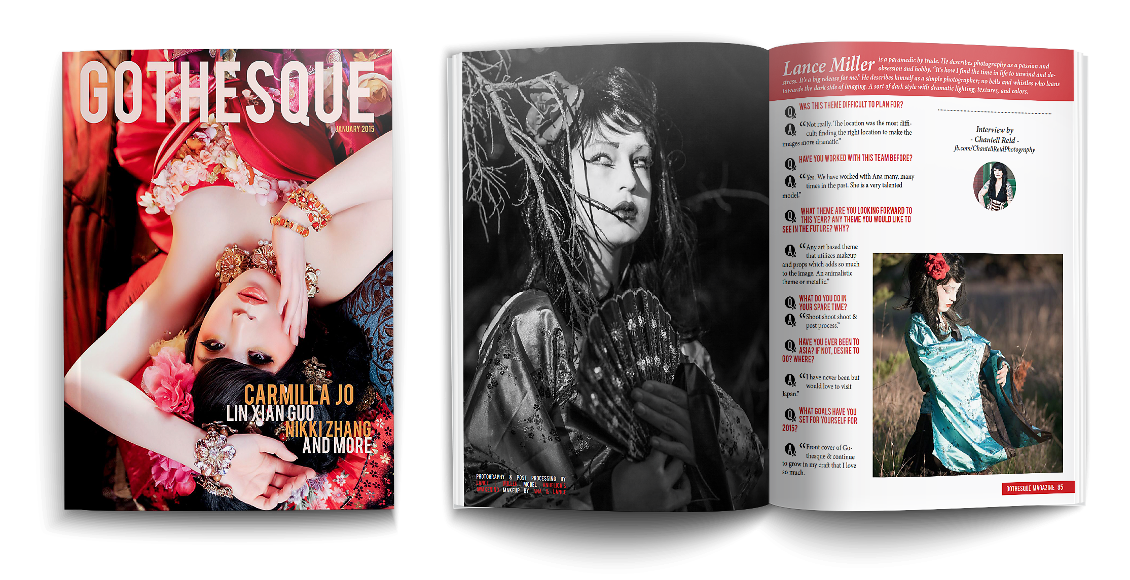 Gothesque_Magazine_Issue_20_January_2015_Render3.png