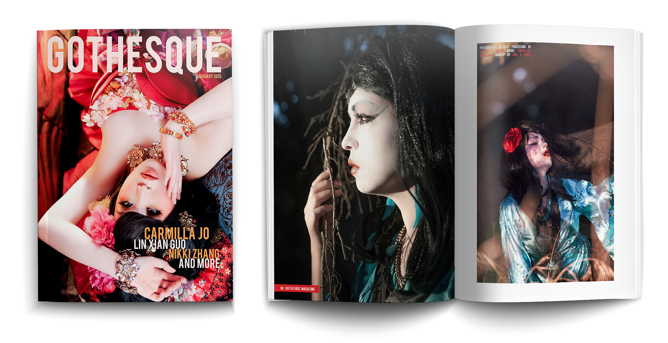 Gothesque_Magazine_Issue_20_January_2015_Render4.png