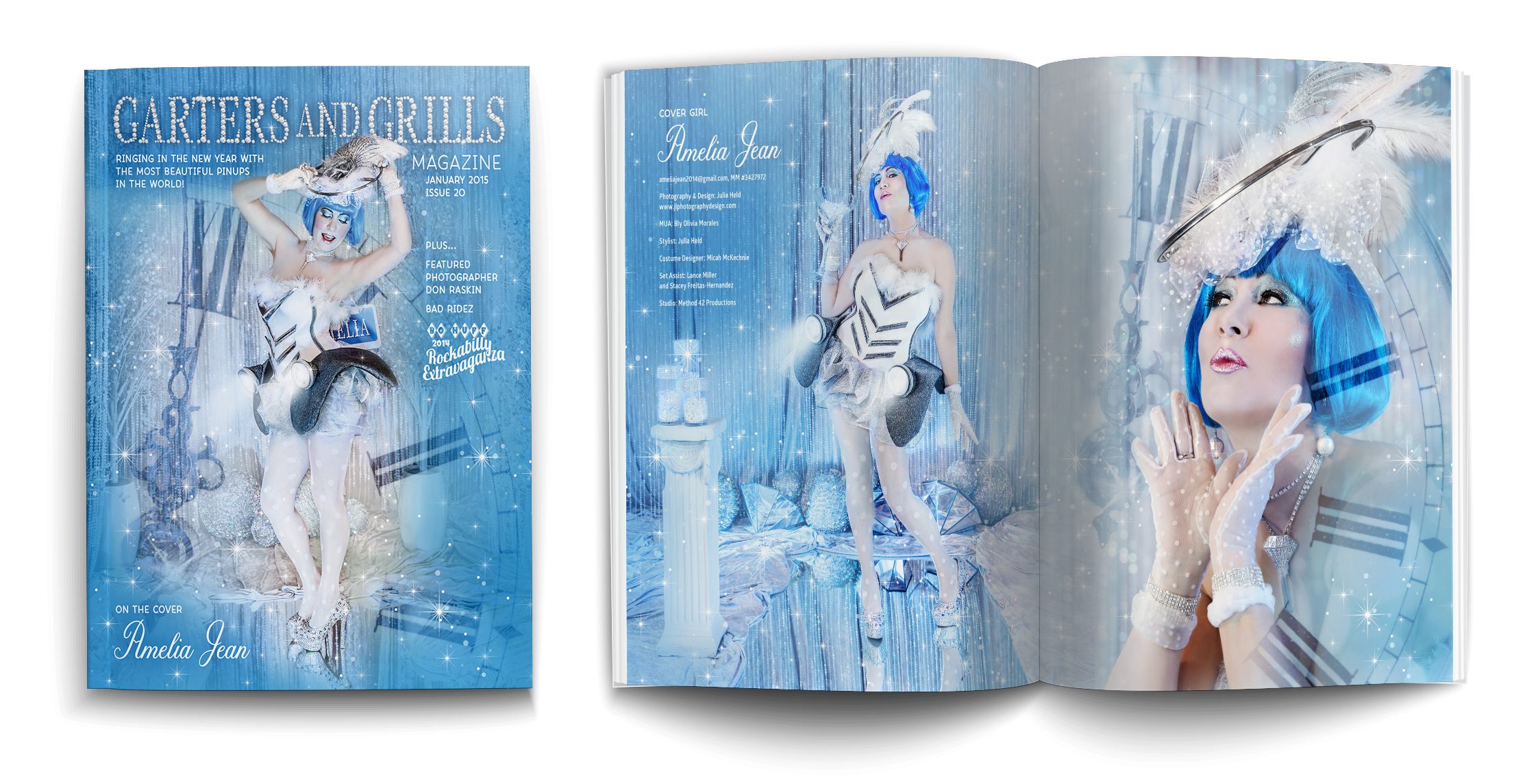 Garters_and_Grills_Magazine_January_2015_Amelia_Jean_Cover_Render1.png