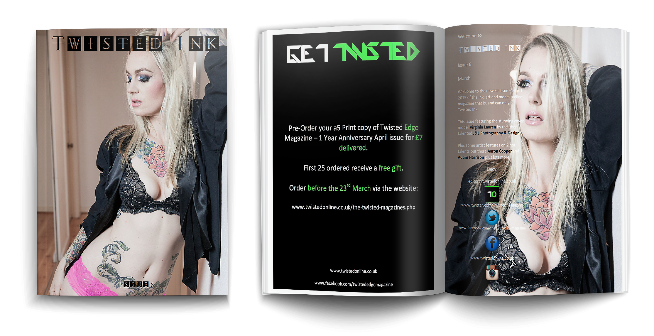 Twisted_Edge_Magazines_Twisted_Ink_issue6_Render1.png