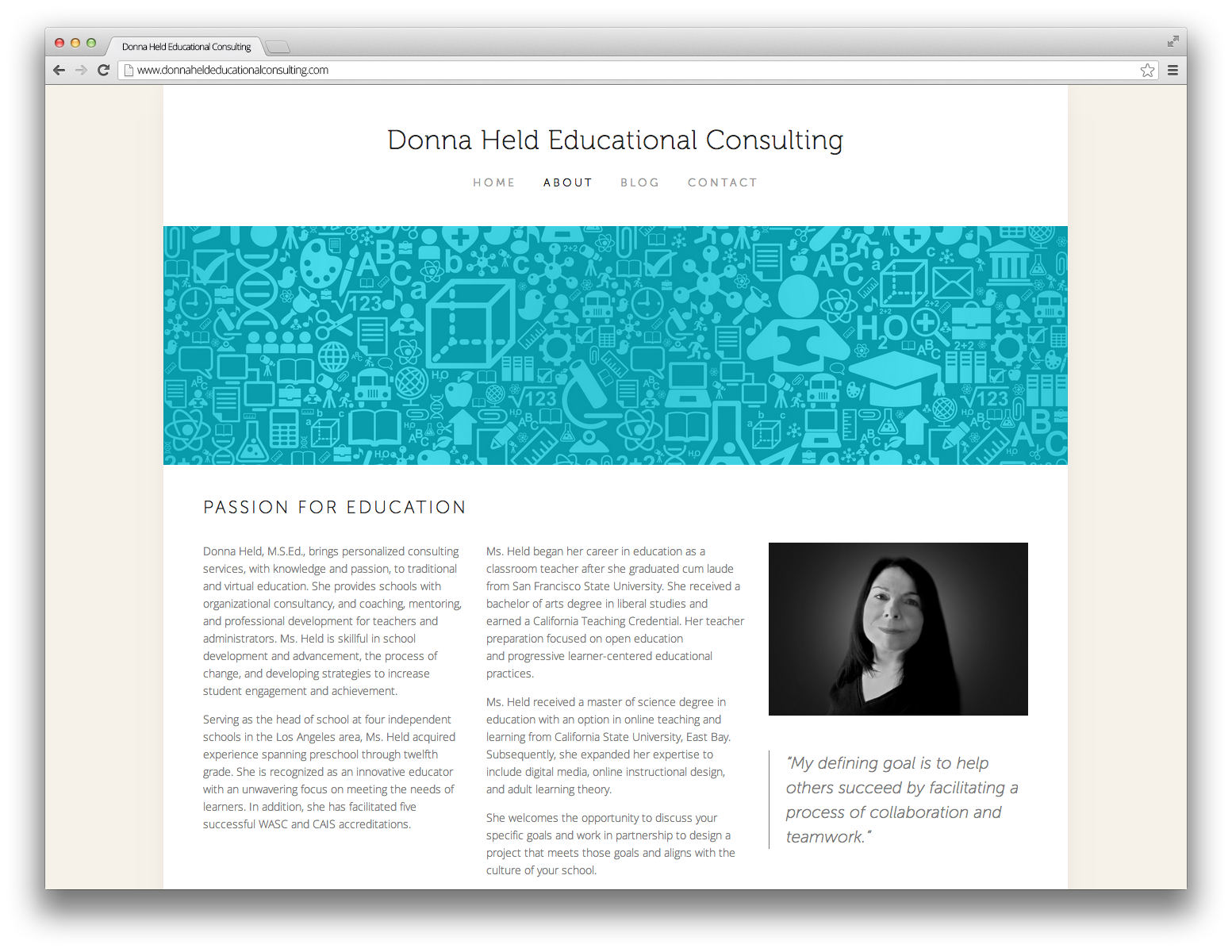 Donna_Held_Website_1-about.png