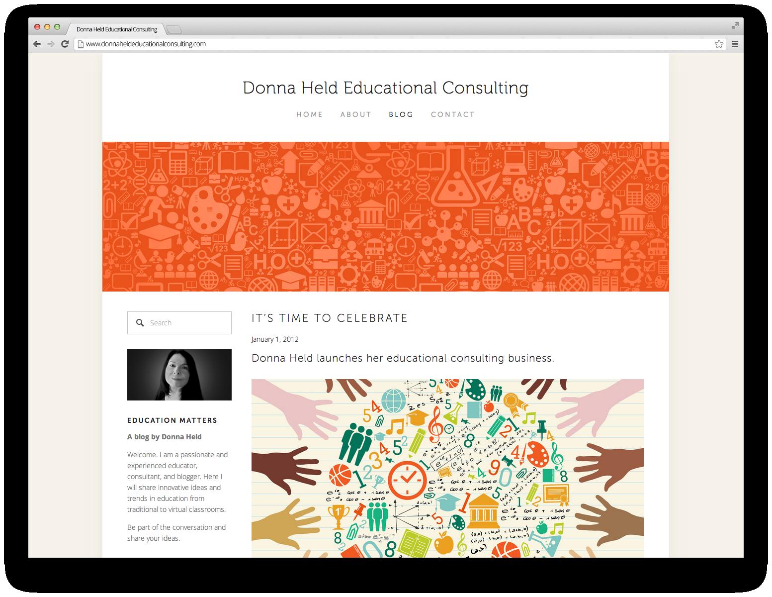 Donna_Held_Website_1-blog.png