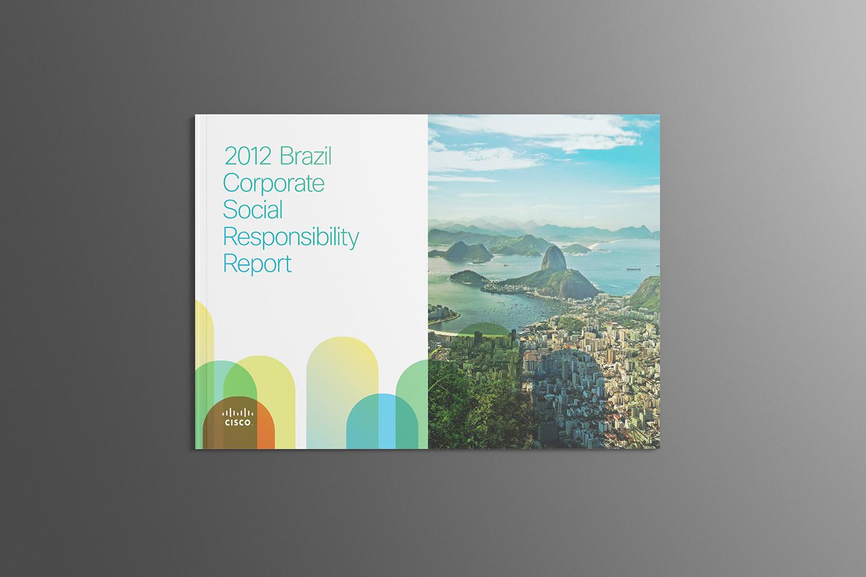 Cisco_CSR_Report_2012_Brazil_Cover_Render_1_1500.jpg