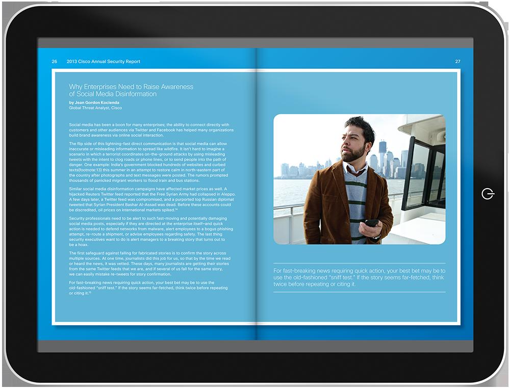 Cisco_ASR_2012_Tablet_Render_page4_1000.png