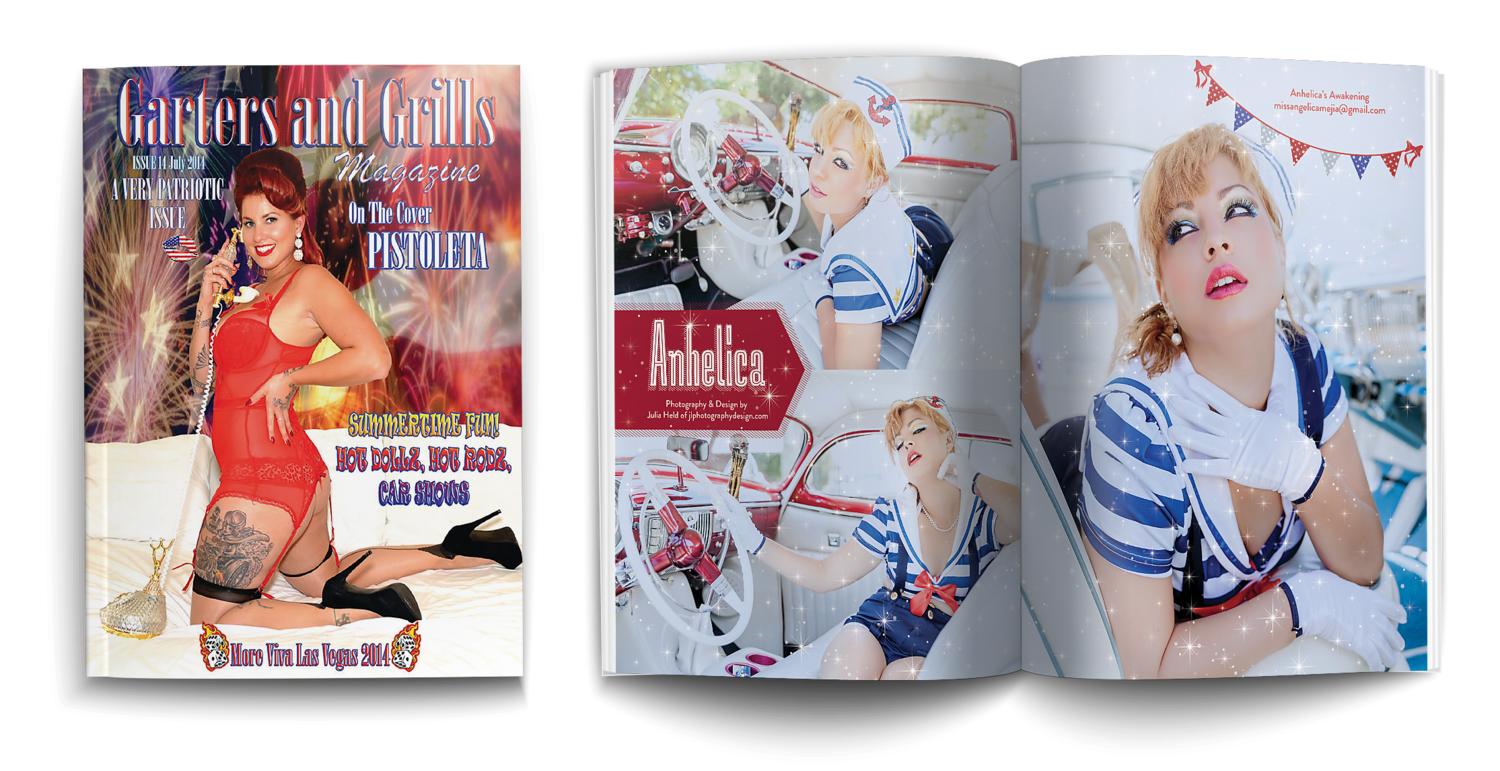 Garters_and_Grills_Magazine_GandG_July_Issue_Render1.png