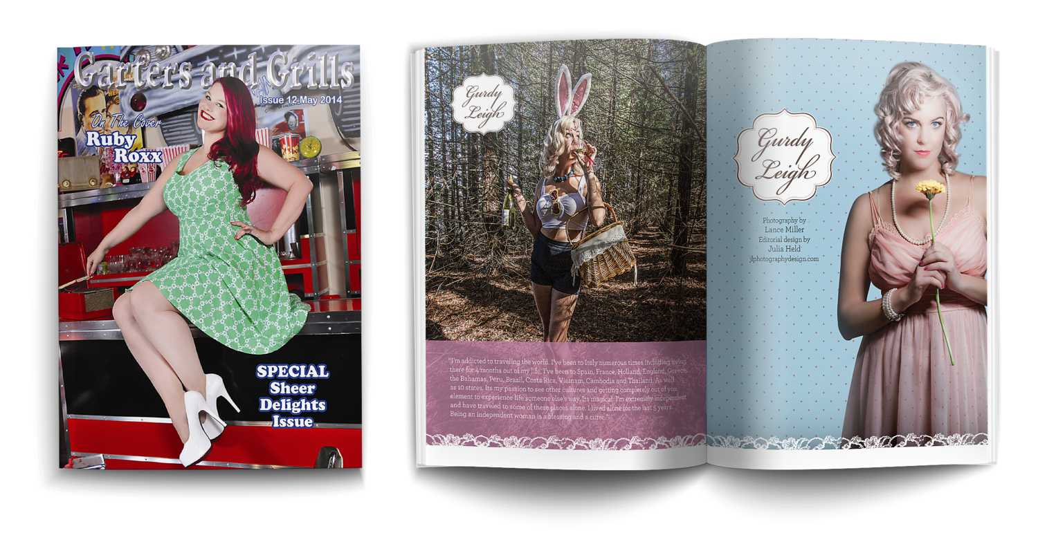 Garters_and_Grills_Magazine_GandG_May_Issue_Render4.png