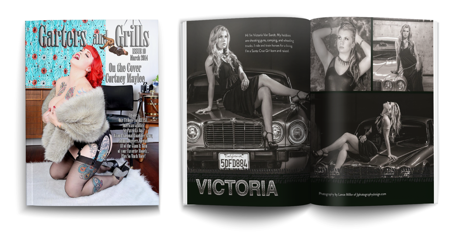 Garters_and_Grills_Magazine_March_Issue_10_Render2.png