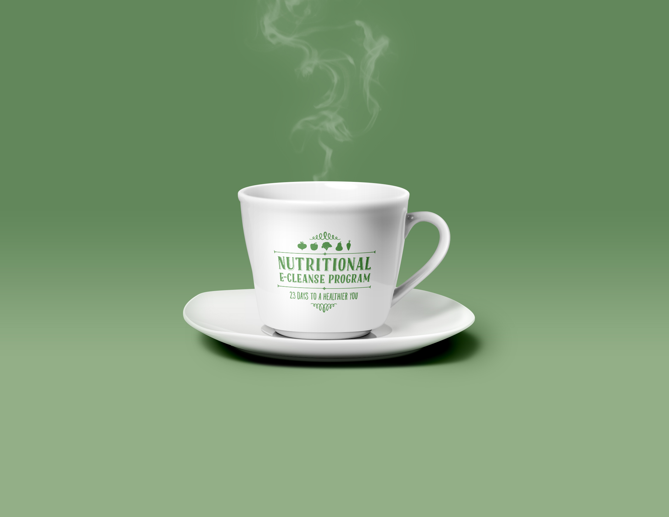 NECP_Coffee-Cup-Mock-up.jpg