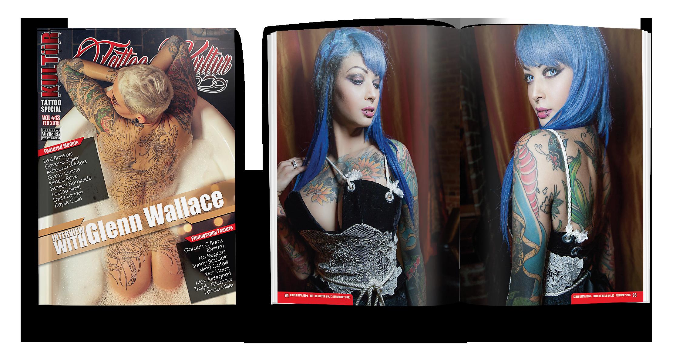 Kultur_Magazine_VOL_13_2_Render5.png