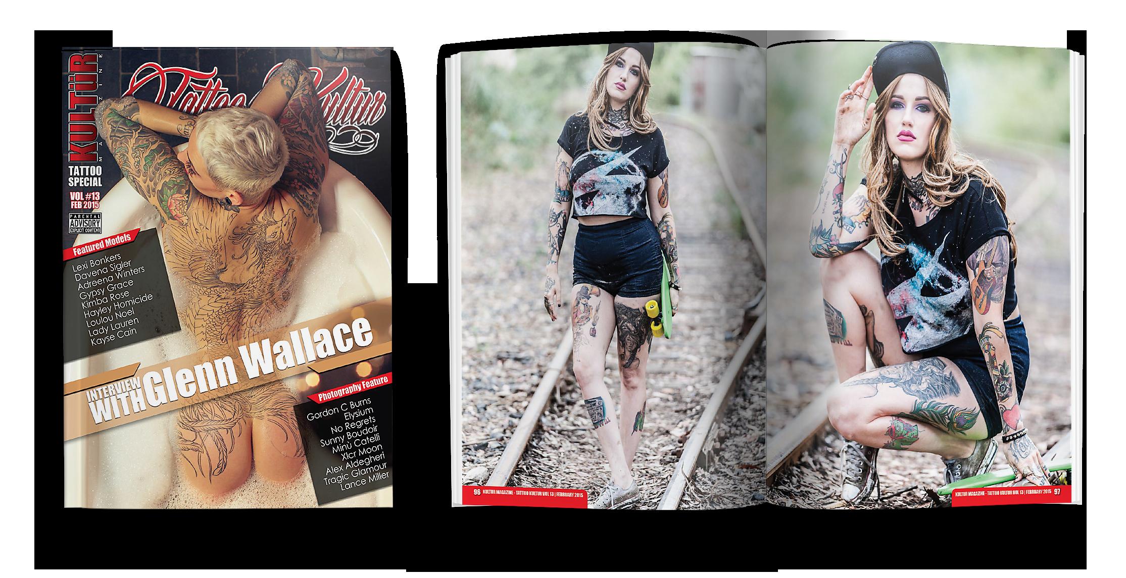 Kultur_Magazine_VOL_13_2_Render6.png