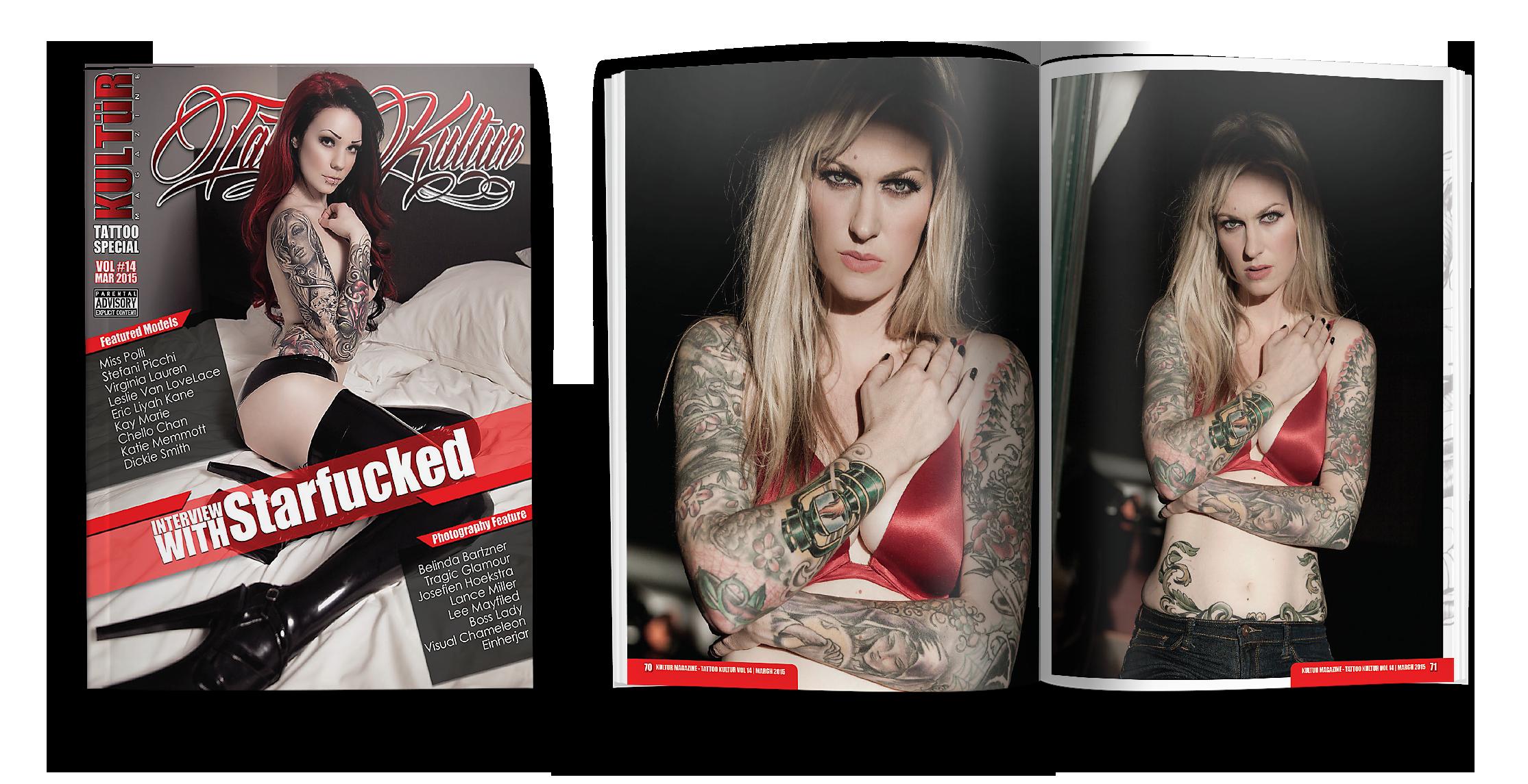 Kultur_Magazine_Tattoo_VOL_14_1_Render2.png
