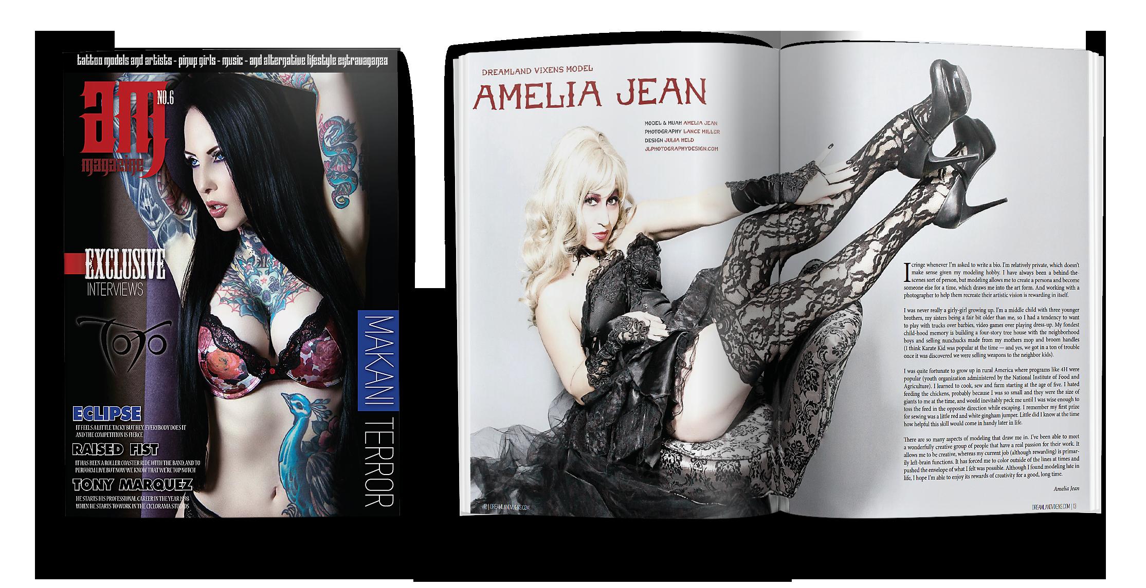 Azaria_Magazine_No_6_Render1.png