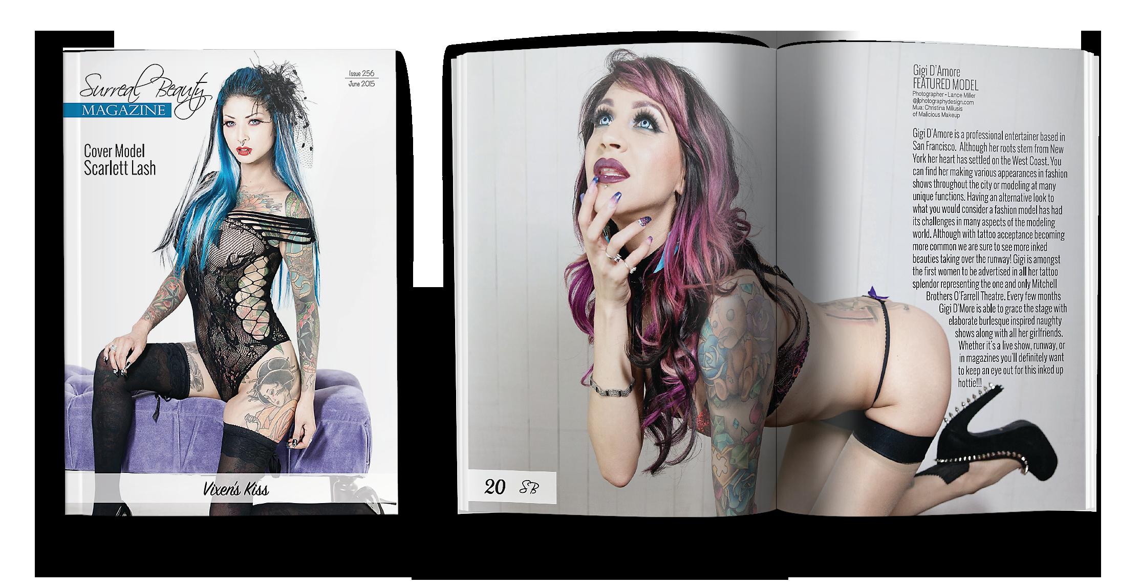 Surreal_Beauty_Magazine_Vixen_s_Kiss_Render1.png