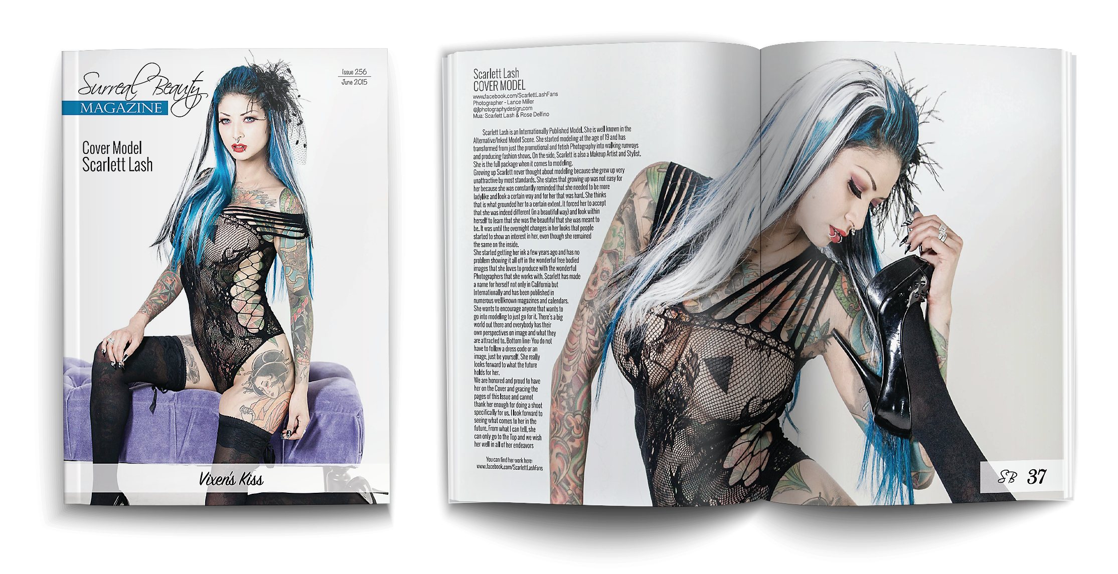 Surreal_Beauty_Magazine_Vixen_s_Kiss_Render4.png