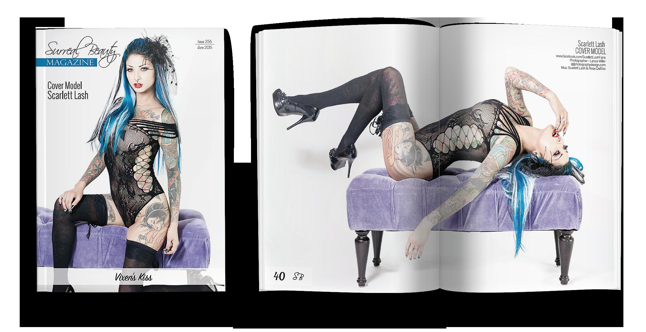 Surreal_Beauty_Magazine_Vixen_s_Kiss_Render6.png