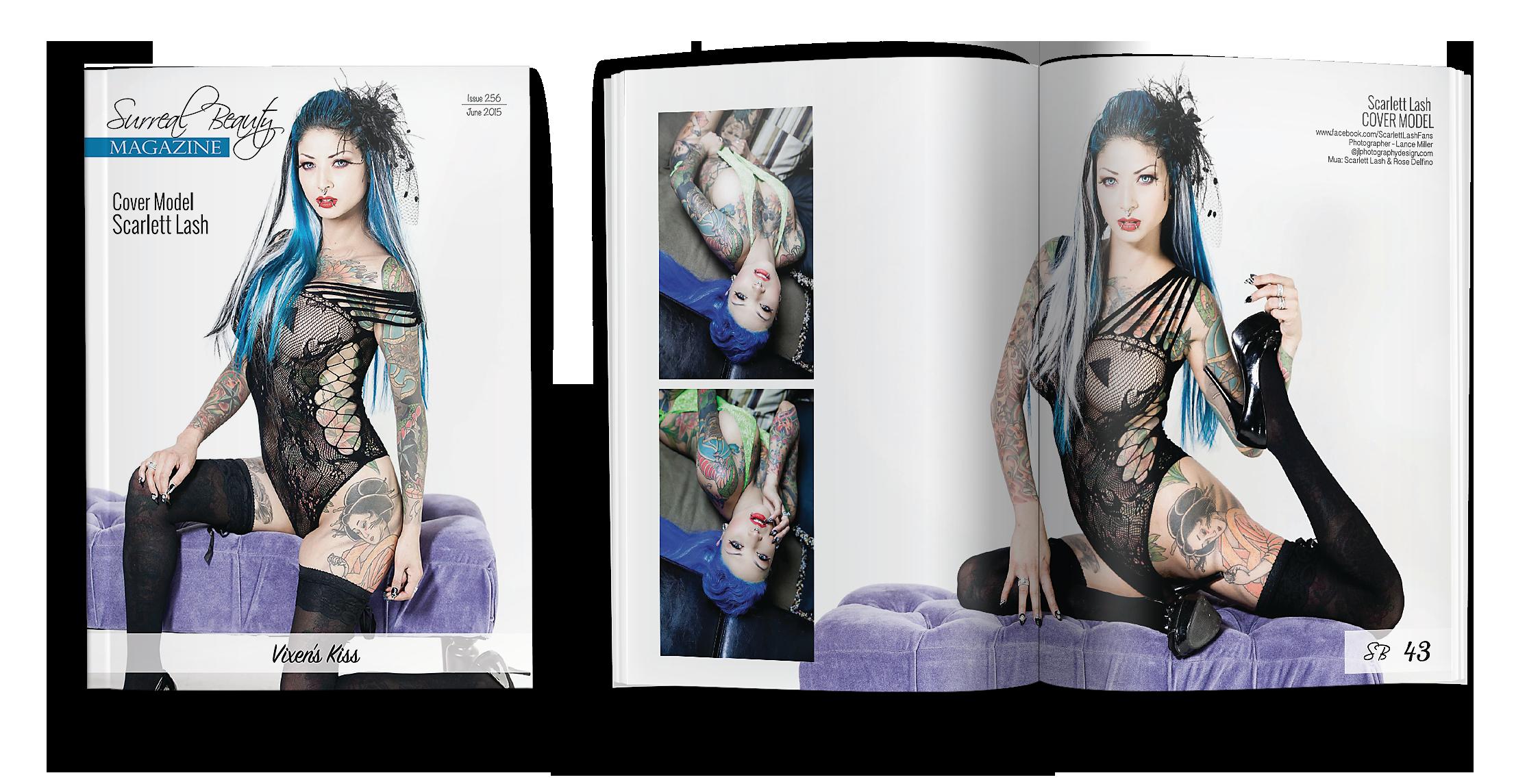 Surreal_Beauty_Magazine_Vixen_s_Kiss_Render7.png
