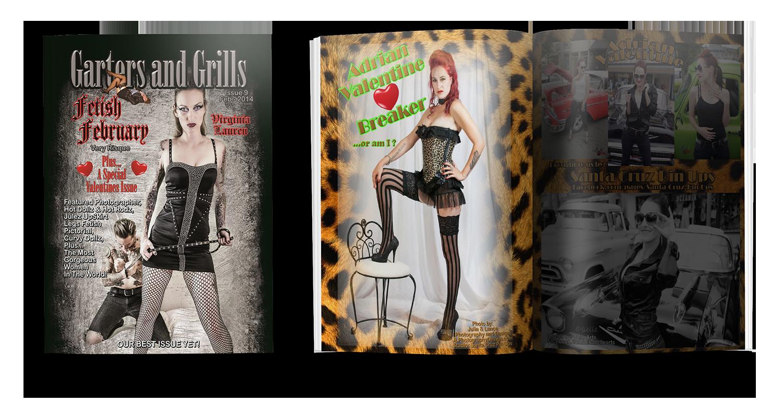 garters_and_grills_magazine_gandg_fetish_feb_valentine_issue_render5.png