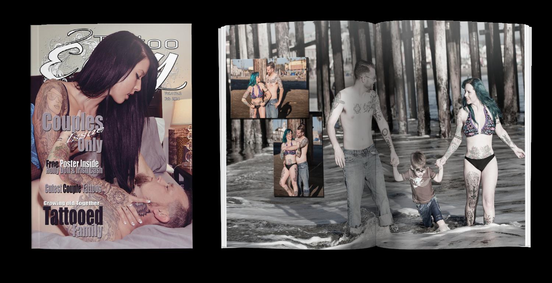 tattoo_envy_tattoo_envy_vol_4_nov-feb_2014_render2.png
