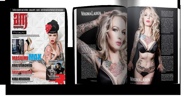 Azaria_Magazine_No_8_Render4.png