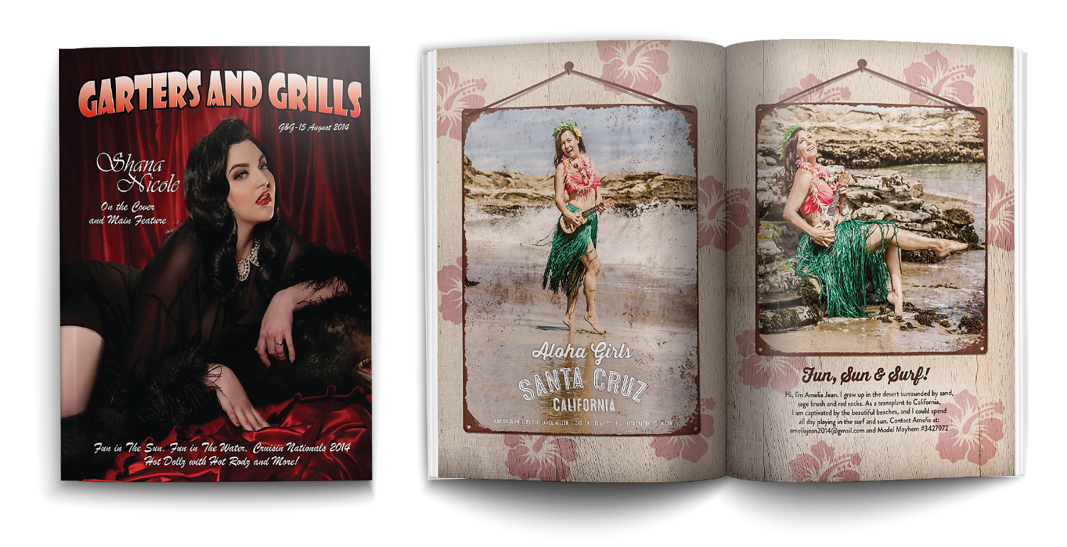 garters_and_grills_magazine_august_issue_2014_render2.png