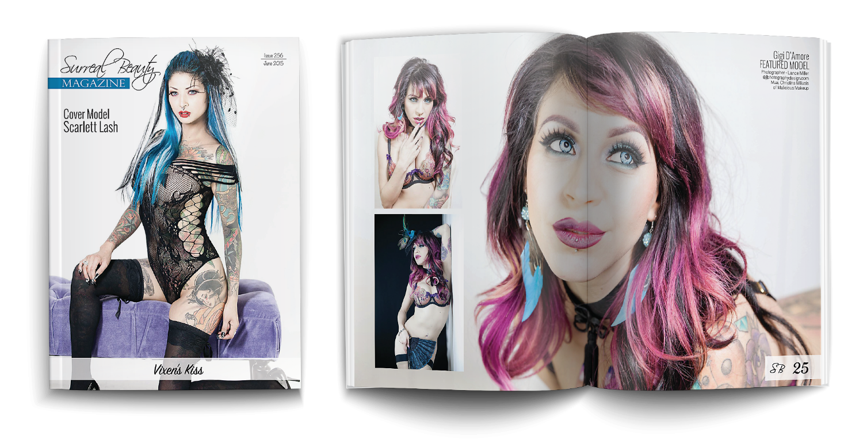 Surreal_Beauty_Magazine_Vixen_s_Kiss_Render3.png