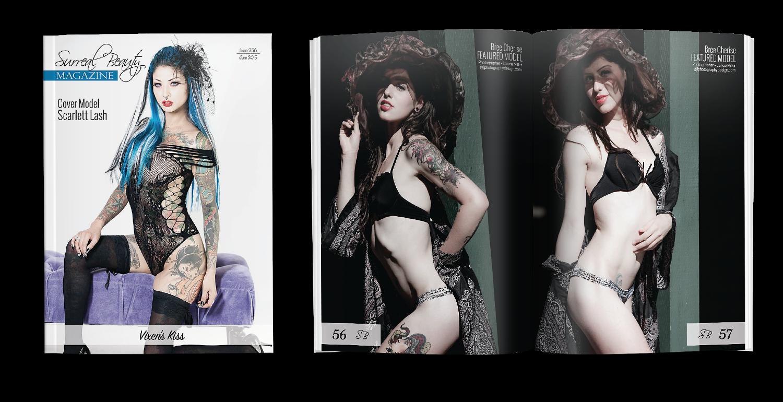 Surreal_Beauty_Magazine_Vixen_s_Kiss_Render8.png