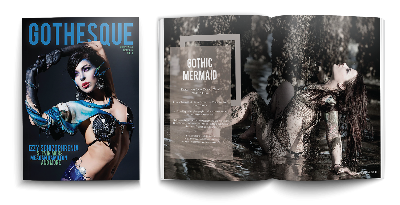 gothesque_magazine_issue_15_vol_3_august_2014_render1.png