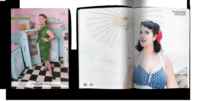 Surreal_Beauty_Magazine_A_Sentimental_Journey_Render2.png