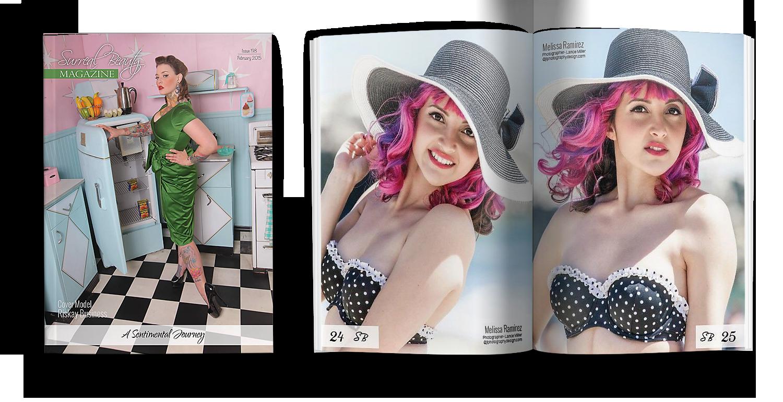 Surreal_Beauty_Magazine_A_Sentimental_Journey_Render3.png
