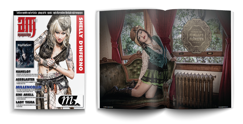 Azaria_Magazine_No_7_Render2.png