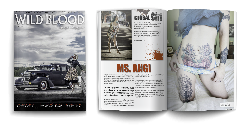 Wild_Blood_Magazine_03-2014_Render1.png